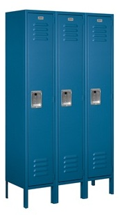 1tier-3wide-metal-lockers