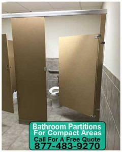 Bathroom Partitions For Sale Direct From The Factory