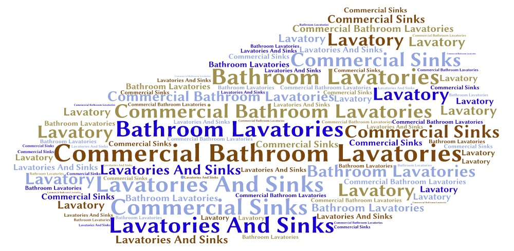 Commercial-Bathroom-Lavatory-Systems
