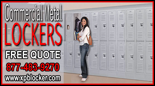 Wholesale Commercial Metal Lockers For Schools For Sale Direct From The Manufacturer Means Low Prices