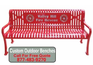 custom-outdoor-benches