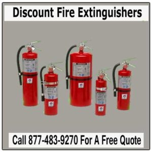 Discount-Fire-Extinguishers