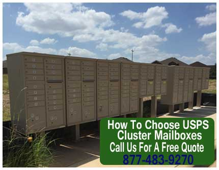 How-To-Choose-USPS-Cluster-Mailboxes