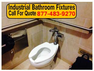 Industrial-Bathroom-Fixtures
