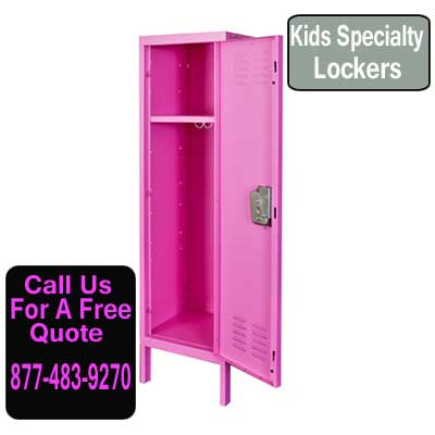 kids-specialty-lockers