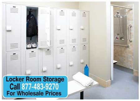 Locker-Room-Storage