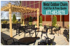 Metal-Outdoor-Chairs
