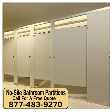 No-Site-Bathroom-Partitions