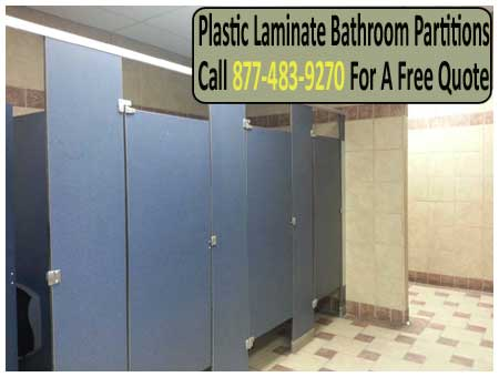 Plastic-Laminate-Bathroom-Partitions