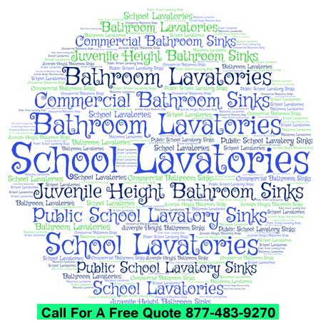 Public-School-Lavatories