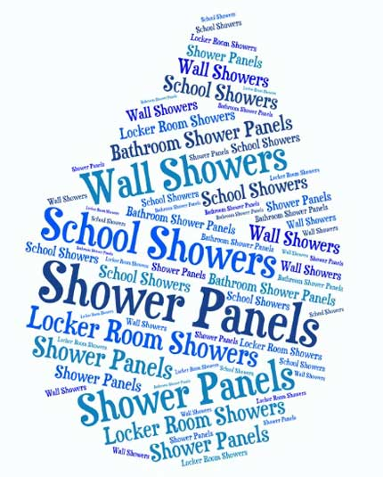 Shower-Panels-For-Schools-Rooms
