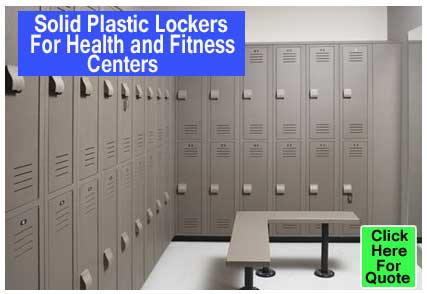 Solid-Plastic-Lockers-For-Health-And-Fitness-Centers