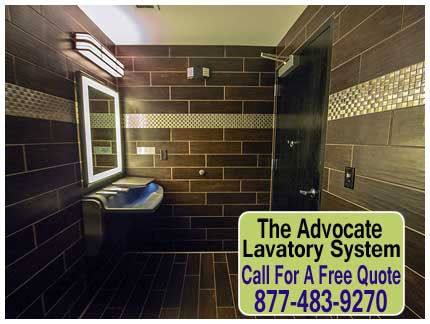 The-Advocate-Lavatory-System