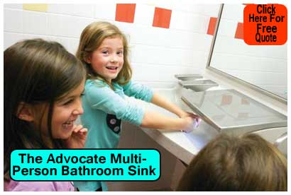 The-Advocate-Multi-Person-Bathroom-Sink