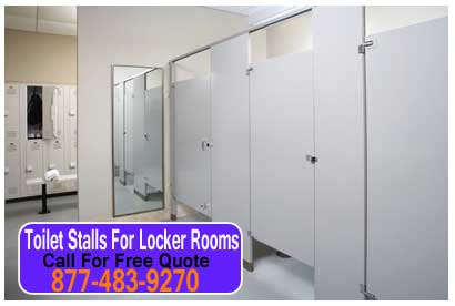 Toilet-Stalls-For-Locker-Rooms