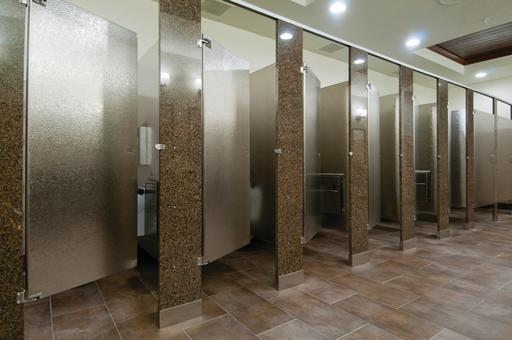 granite-ss-toilet-partitions