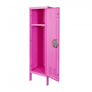 Discount Kids Steel Locker For Sale Direct From The Manufacturer Saves You Time & Money!