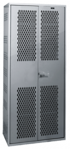 Discount Security Locking Metal Lockers For Sale Factory Direct Means Lowest Price Guaranteed