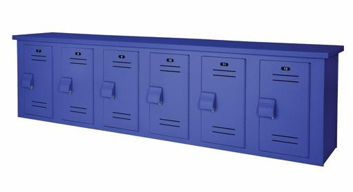 Solid Plastic Locker Room Benches Xpb Offers Lockers
