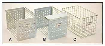 Wire-Baskets-Basket-Choices