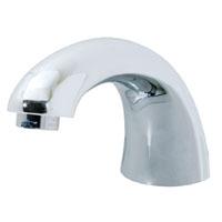Automatic High Arc Faucet