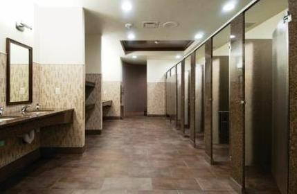 Restroom Partitions Commercial Bathroom Stalls Stunning Bathroom Dividers Interior