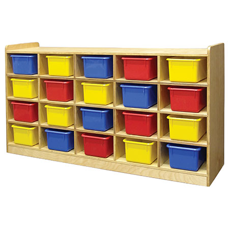 Storage-Cabinet-with-20-Cubbies