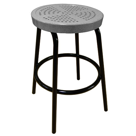 Amazing Metal Barstool Gamerscity Chair Design For Home Gamerscityorg