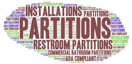 Bathroom-Partitions-Installations