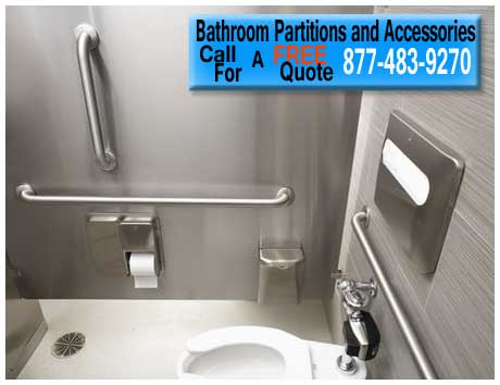 Bathroom-Partitions-and-Accessories