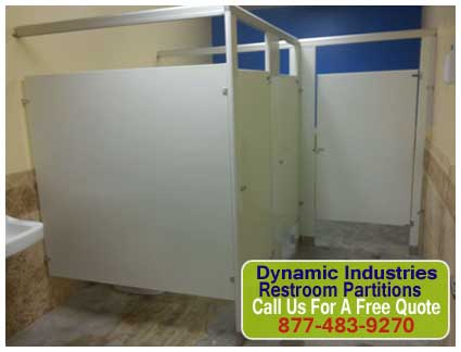 Dynamic-Industries-Restroom-Partitions