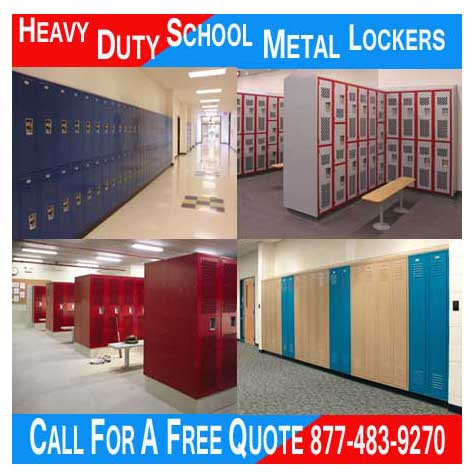 Metal-Lockers-and-Storage-Units
