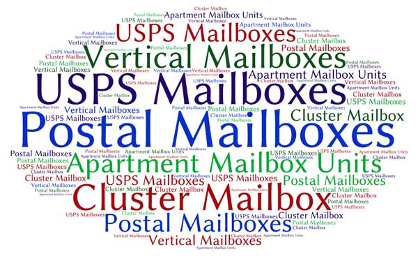 Postal-Mailboxes-And-Residential-Mailboxes