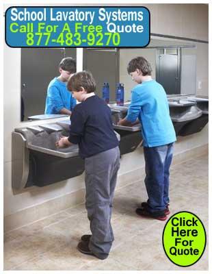 School-Lavatory-Systems