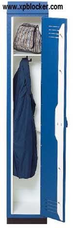 Solid-Plastic-Locker-1-Tier
