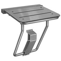 Phenolic-Bench-Style-Shower-Seat