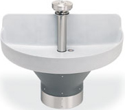 """Terreon® Extra height 9""""D Bowl 36"""" Wash Fountain"""