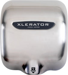 Xlerator-Hand-Dryer