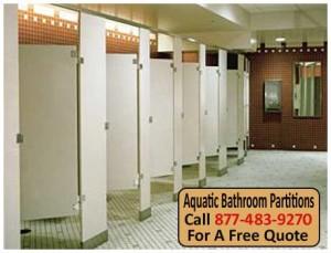Aquatic-Commercial-Bathroom-Partitions