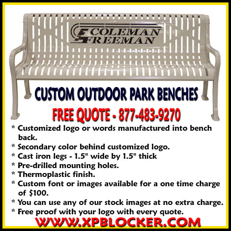 Discount Commercial Outdoor Picnic Tables For Sale - Cheap Manufacturer Direct Prices