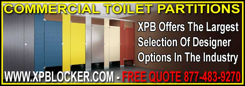 Discount Commercial Toilet Partitions For Sale Manufacturer Direct Means Lowest Price Guarantee In Houston, Dallas, Austin, & San Antonio Texas