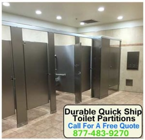 Discount Industrial Toilet-Partitions For Sale Factory Direct Means Lowest Price Guaranteed