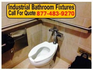 Wholesale Commercial Restroom Fixtures For Sale Factory Direct Prices Saves You Money Today!