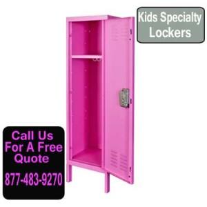kids-specialty-lockers