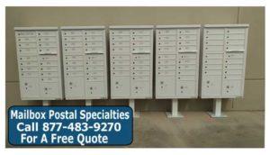 Mailbox-Postal-Specialties