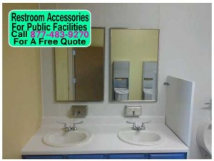 Discount Restroom Accessories For Public Facilities For Sale Manufacturer Direct Cheap Wholesale Prices