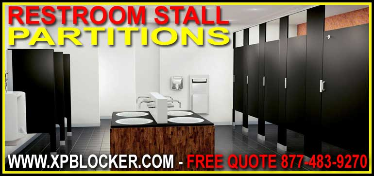 Discount Restroom-Stall-Partitions For Sale Direct From The Factory Assures Lowest Price Guaranteed!