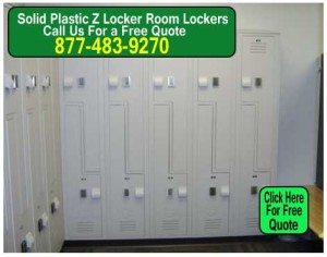 Discount Plastic Locker Rom Lockers For Sale Direct From The Factory Means Quick Shipping & Low Prices