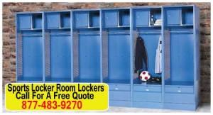 Sports Locker Room Lockers For Sale Cheap