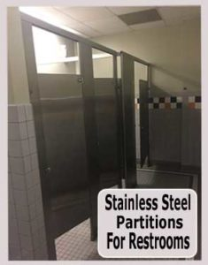 Stainless-Steel-Partitions-For-Restrooms